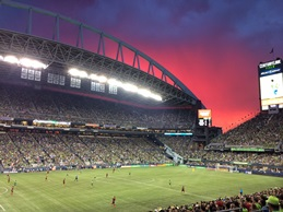 Sounders Sunset website - Copy.JPG